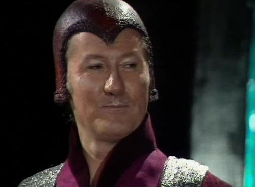 Cardinal Borusa 1