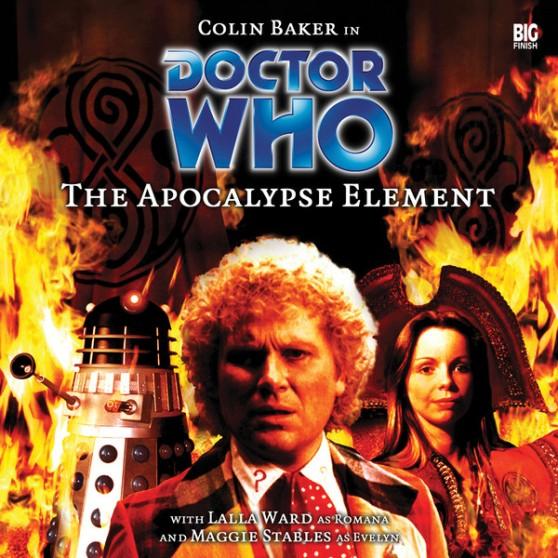 apocalypse-element-1